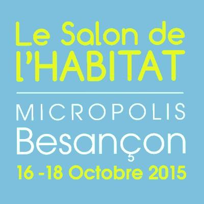Agrandissement maison surface doubs besan on - Salon habitat besancon ...